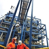 Utang Capai Rp4.800 T, BUMN Energi Disarankan Lebih Banyak Libatkan Swasta